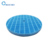 Humidifier Filter Mesh for Daikin Air Purifier MCK57LMV2-N Series