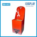 Hot Sale Custom Cardboard Ballot Box