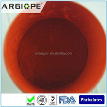 agriculture business partner Iron oxide red pigment