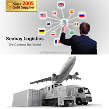 Reliable Cheapest Logistic Company in China