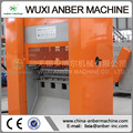 600mm Light type expanded metal machine