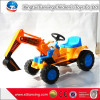 /product-detail/hot-sale-kids-ride-on-toy-excavator-car-new-product-for-2015-children-toys-60189441850.html