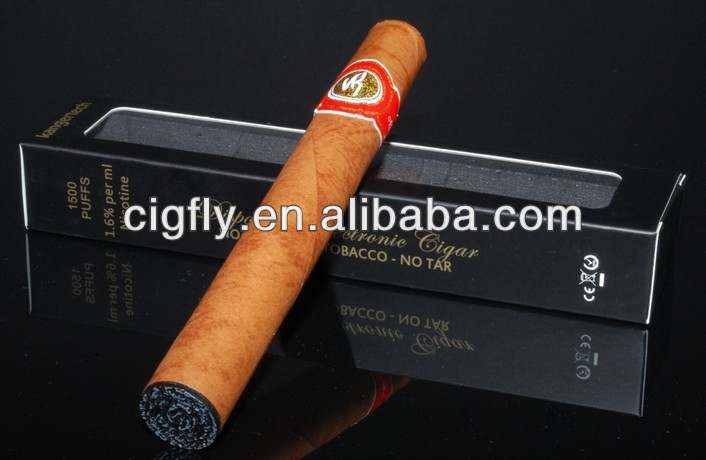 2013 most popular disposable ecigar with 500puffs/1000puffs/1800puffs