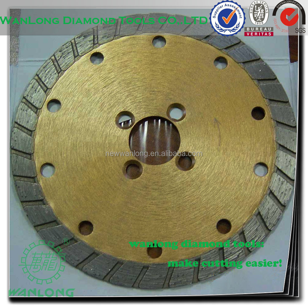 high efficiency diamond tile saw blade for jigsaws cutting-diamond tipped saw blade for tile cutting