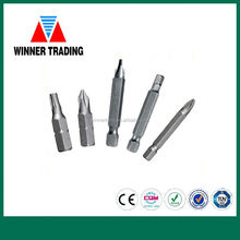 magnetic precision Phillips electric screwdriver bit