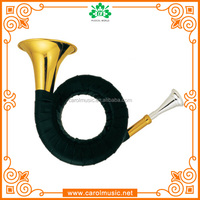 FH022 Color Toy french horn