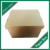 Eco-Friendly Corrugated cajas de Carton Box Packaging With Custom Logo And Printing
