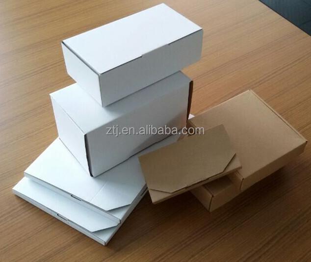 mailer box (2)