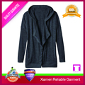 Blank intimate apparel china sports wear woman custom types of jacket fabric material