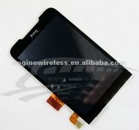 lcd for htc legend a6363