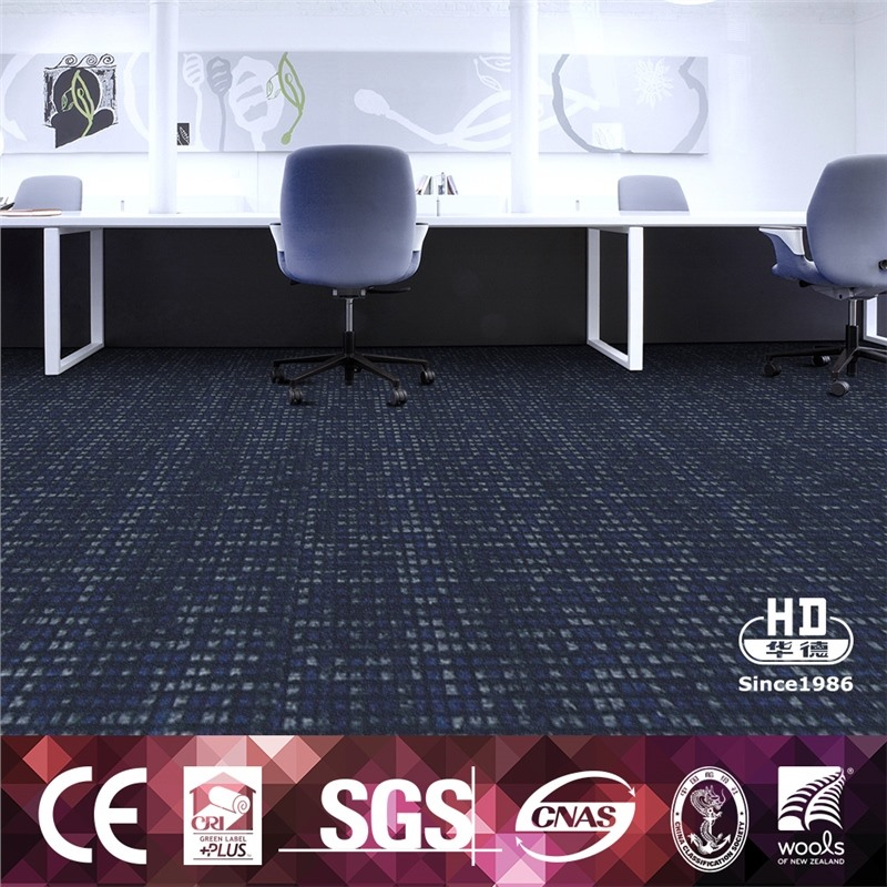 Best Discount High Quality Pp Office Carpet