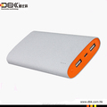 New desgin RohsPortable Mobile Power bank 15000mAh (PB-AS062)