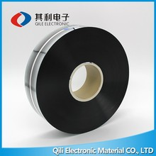 Customized Type and Size Metallized BOPET CPP BOPP Lamination Film