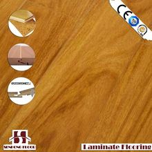 Top Quality laminate floor buffer