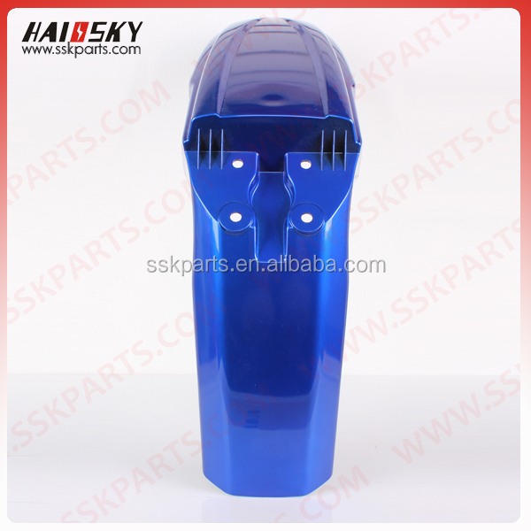 New Automobile Accessories Motorcycle Spare Parts for TX200