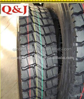 xingyuan group ANNITE all steel radial truck tire tyre on sale 12.00r20, 12r20