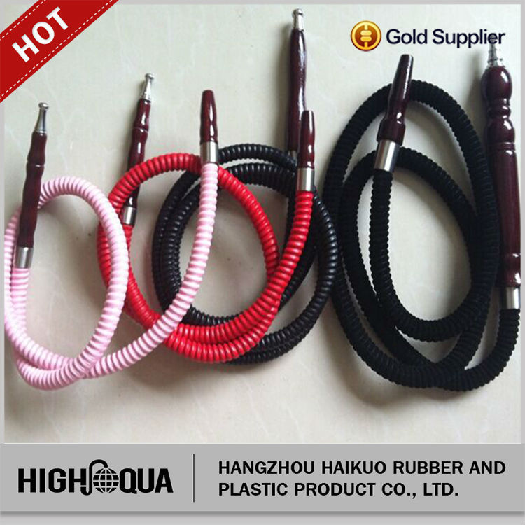 High Quality China Manufacturer Durable 4 Hose Hookahs Sale