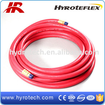 High quality Air rubber Hose & Water rubber Hose&industrial hose