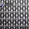 stainless steel flat wire woven mesh screen cabinets decorative wire mesh