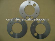 Professional Factory 99.95% pure Molybdenum parts for vacuum furnace