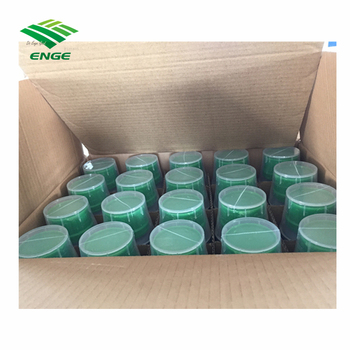 Top quality Insecticide Abamectin 1.8 EC,nematicide Abamectin 1.8 EC,abamectin 1.8 ec