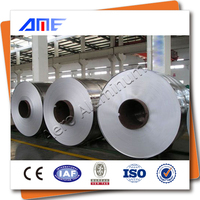 China Vender Prime Quality Aluminium Foil Roll Kemasan