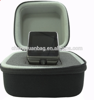 Watch Travel Protective hard Case