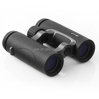 8.5X32mm military standard telescope Binoculars For out door hunting