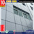 Alucobond Aluminum Composite Panel Curtain Wall Decorative Wall Panels for Exterior