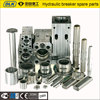 Soosan SB121 Hydraulic Breaker Spare Parts