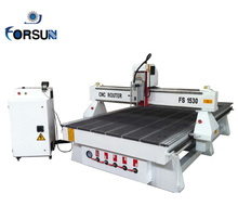China producer!Metal engraving cnc router/aluminum carving cnc router/copper cutting cnc machine 4*8 feets