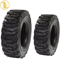 Earth mover tire 23.5-25 15.5-25 17.5-25 large wheel loader tire