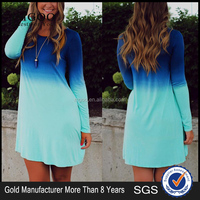MGOO Newest Wholesale OEM sexy adult onesie western Party Wear dresses Turkish Clothes Brands 8570