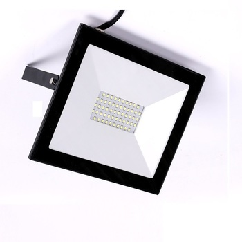High Lumen Security Professional Design Waterproof Outdoor IP65 30w 50w 100w Led Flood Light