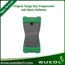 Original Tango Key Programmer with Basic Software Temic 11 reading , writing to T5 Free Shipping