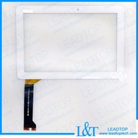 for Asus ME102 V3 touch screen