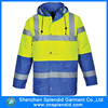 /product-detail/2016-winter-high-visibility-blue-construction-safety-reflector-jackets-60550758994.html