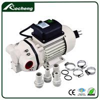 12v Urea dc water pump