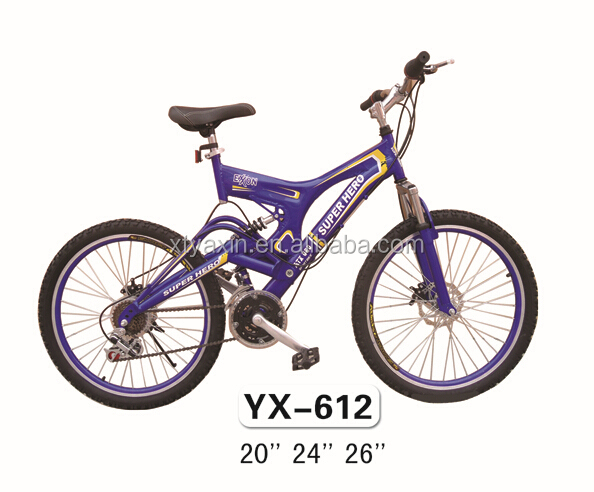 exporter frame lightweight baby bicycle /bmx kids bike 12 18 inch