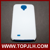 Wholesale cases cover for Samsung Galaxy S4 sublimation