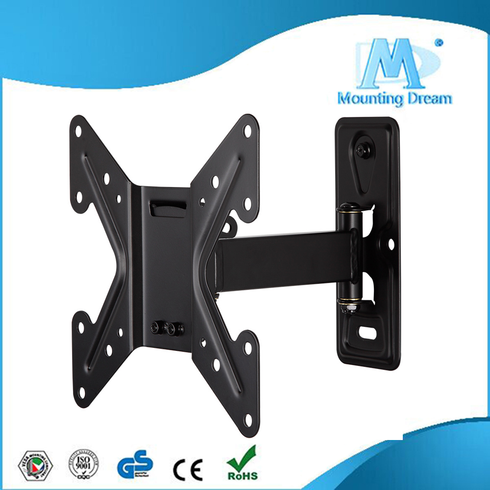 List manufacturers of 84 big buy 84 big get discount on for Motorized swing arm tv mount