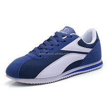 wholesale shoes stock, <strong>air</strong> running shoes men sport, wholesale branded sport shoes men