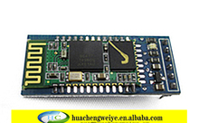 New electronics ic LC-05 Bluetooth Module