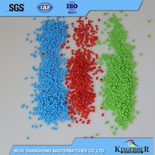 The Newest hotsale silicone color masterbatch