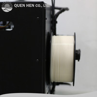3D printer for NylonPolyamide filament