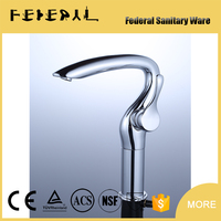 Bathroom Faucet Antique bronze finish Brass Basin Sink Faucet zinc alloy Single Handle water taps with low price