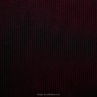 First-class cloth material fabric in knitting fabric