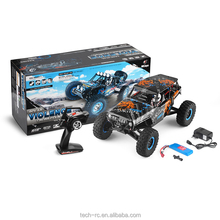 Wholesale Most Popular Electric Toy Car RC Truck Car