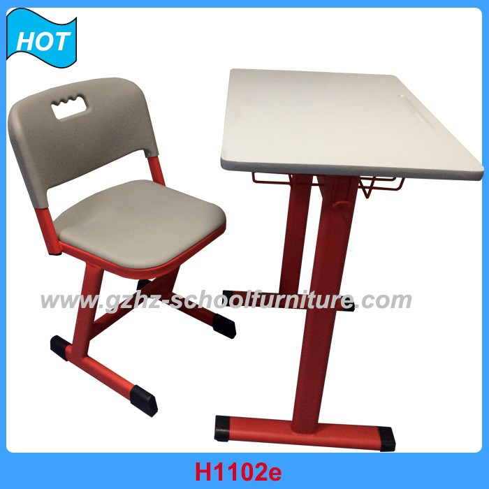 Classroom Furniture Cheap ~ Used school desks and chairs classroom furniture cheap