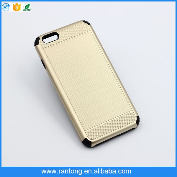 mobile phone accessories factory in china unique 2 in 1 shockproof phone case for samsung c3